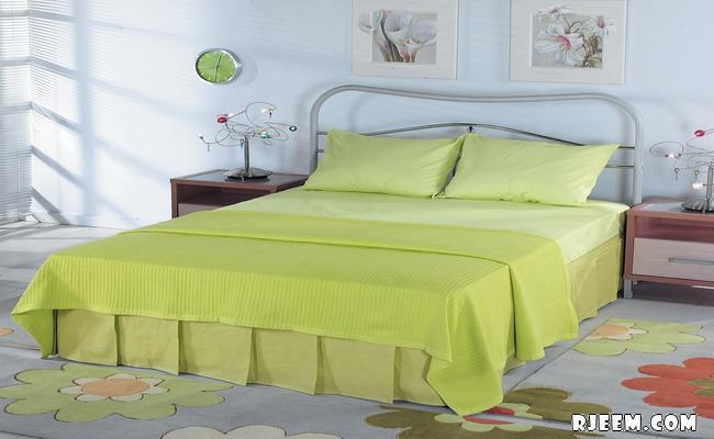 Istikbal furniture 13315795001.jpg