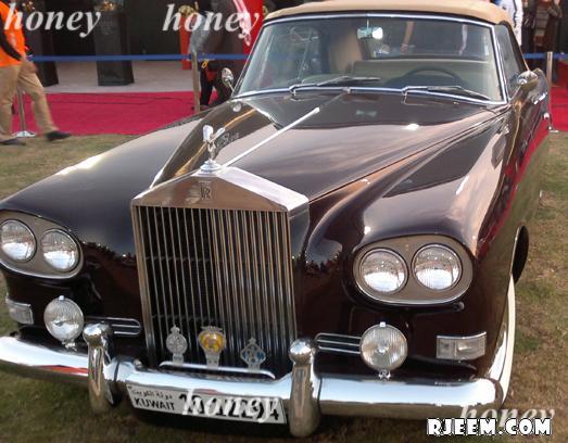 السيارات التاريخية 13317964654.jpg