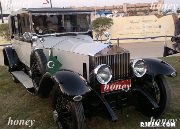 السيارات التاريخية 13317964655.jpg