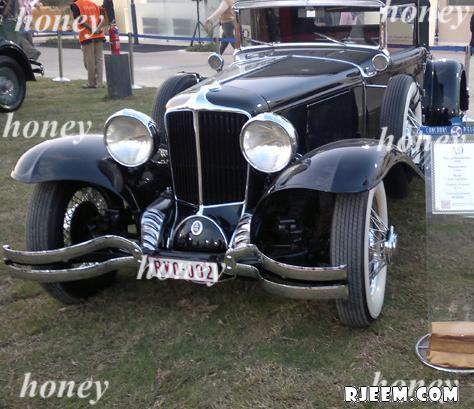 السيارات التاريخية 13317971713.jpg