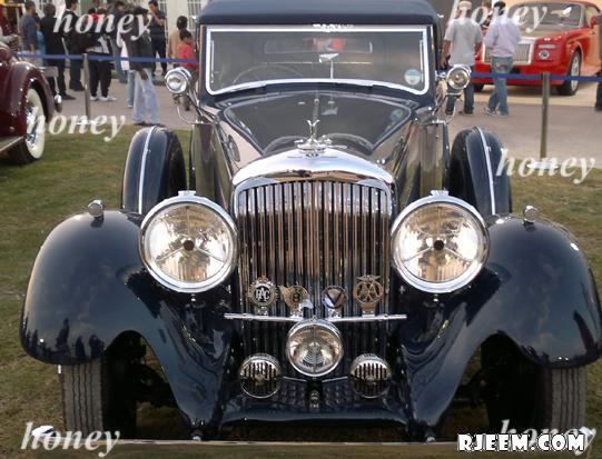 السيارات التاريخية 13317971715.jpg