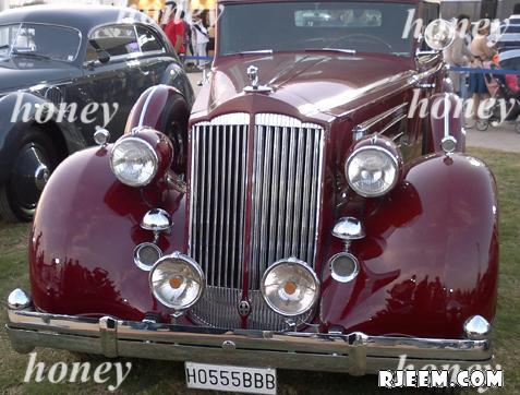 السيارات التاريخية 13317974871.jpg