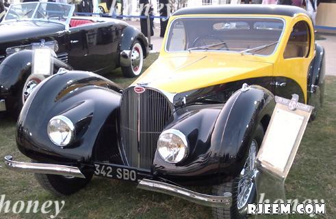 السيارات التاريخية 13317974873.jpg