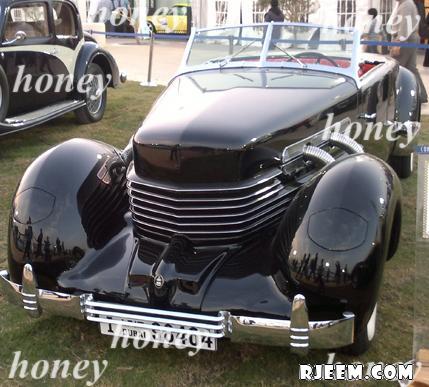 السيارات التاريخية 13317974874.jpg