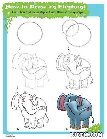 تعليم الرسم للاطفال الصغار 13318921751.jpg
