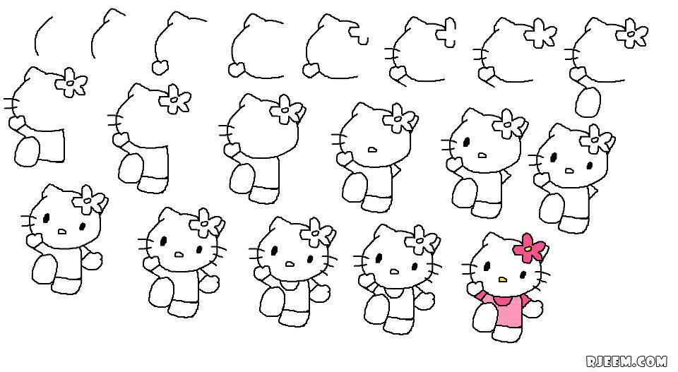 تعليم الرسم للاطفال الصغار 13318921752.jpg