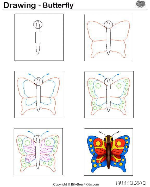 تعليم الرسم للاطفال الصغار 13318921754.jpg