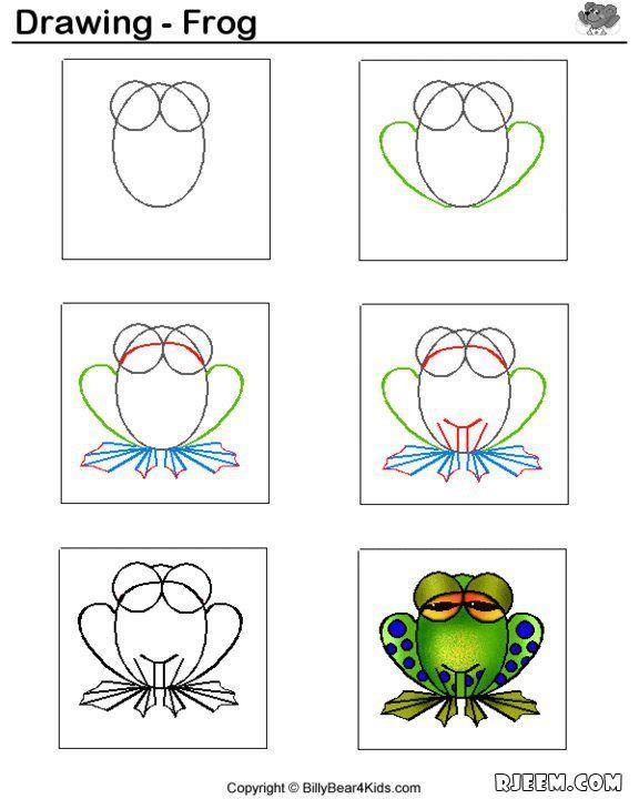 تعليم الرسم للاطفال الصغار 13318927092.jpg
