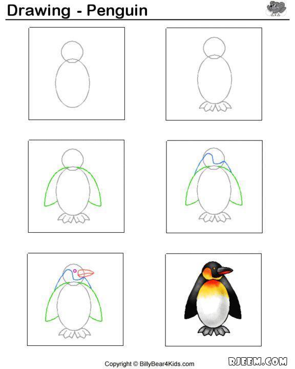 تعليم الرسم للاطفال الصغار 13318927104.jpg