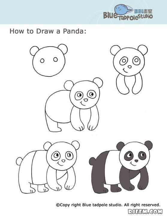 تعليم الرسم للاطفال الصغار 13318928301.jpg