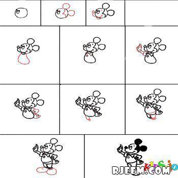 تعليم الرسم للاطفال الصغار 13318928303.jpg
