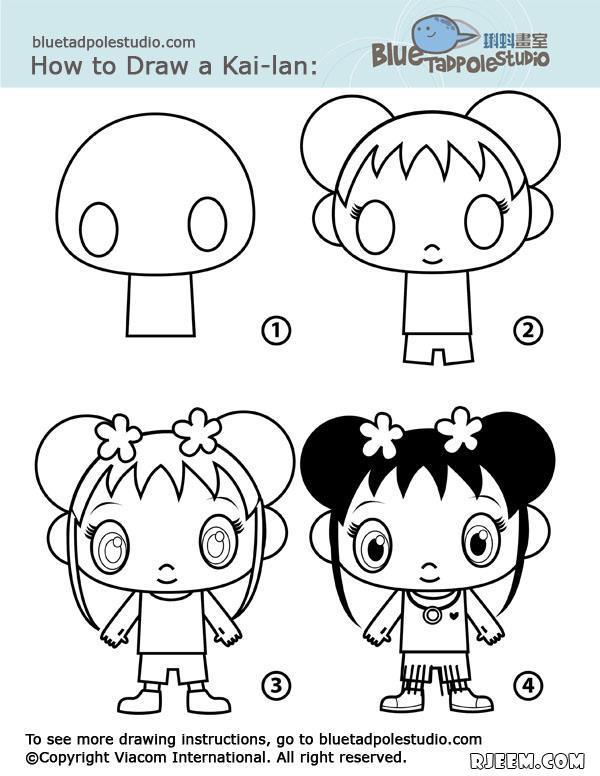 تعليم الرسم للاطفال الصغار 13318928305.jpg