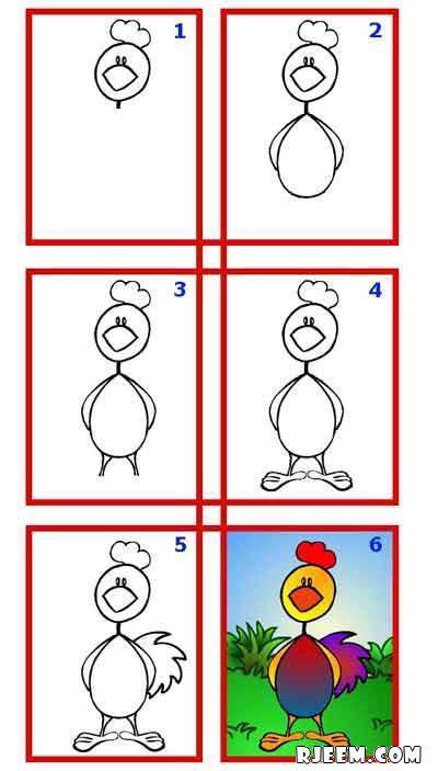 تعليم الرسم للاطفال الصغار 13318932482.jpg