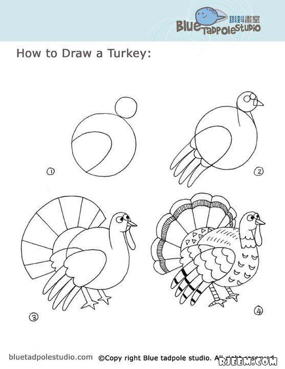 تعليم الرسم للاطفال الصغار 13318932484.jpg
