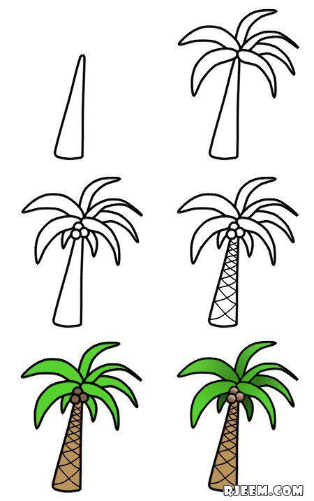 تعليم الرسم للاطفال الصغار 13318932485.jpg