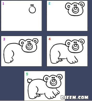 تعليم الرسم للاطفال الصغار 13318945922.jpg
