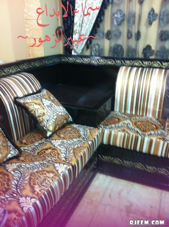 العربية 13320081151.png