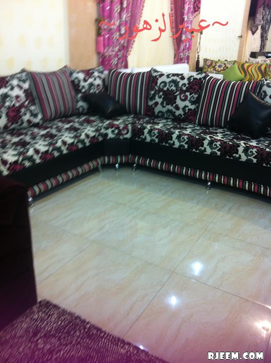 العربية 13320081152.png