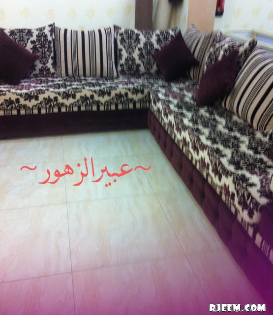 العربية 13320081153.png