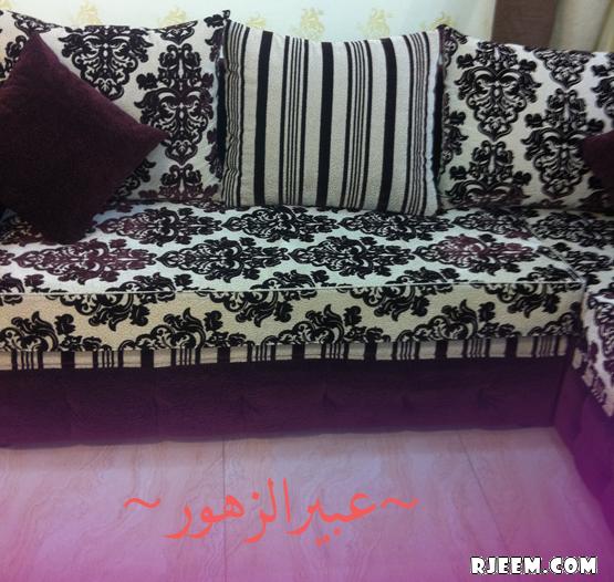 العربية 13320110951.png