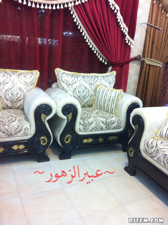 العربية 13320122012.png
