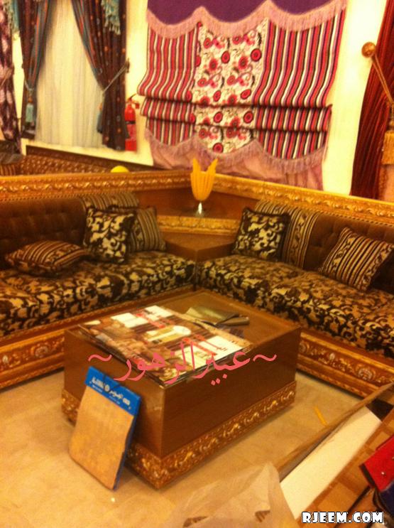 العربية 13320134713.png