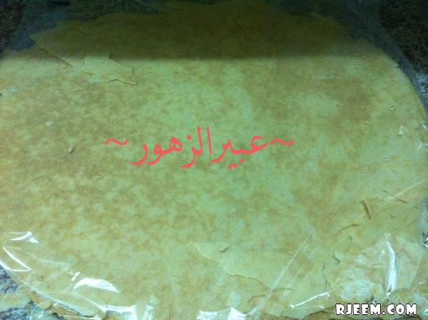 السعودية 13320729022.png