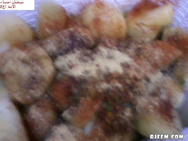 """""""أقراص البطاطا """" 13322463565.jpg"""