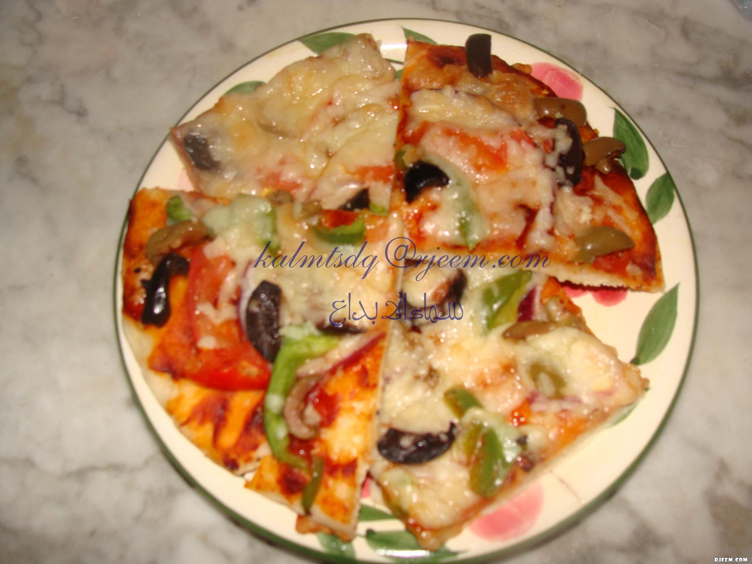 البيتزا 13322683104.jpg