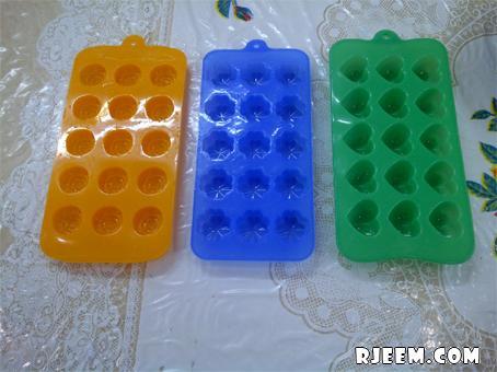 الشكولاته المثلجات اختراعي 13322974484.jpg