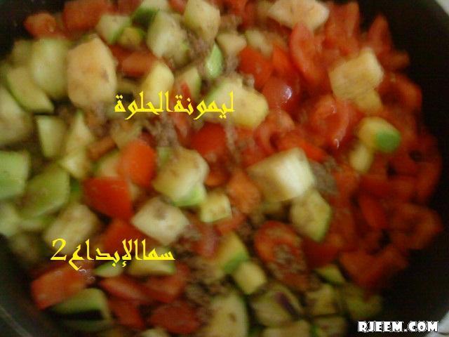 أكلةشاميةمن ليمونةالحلوة 13323264665.jpg