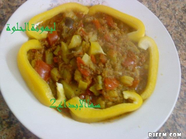 أكلةشاميةمن ليمونةالحلوة 13323267382.jpg