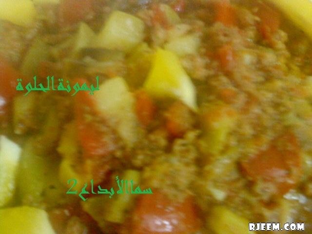 أكلةشاميةمن ليمونةالحلوة 13323267383.jpg