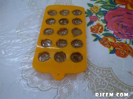 الشكولاته المثلجات اختراعي 13323693891.jpg