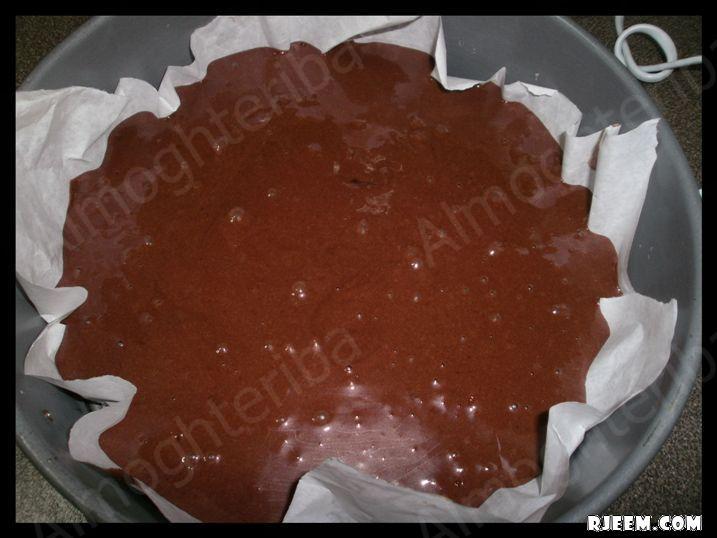 الشيكولاته شيكولاته شيكولاته 13325677261.jpg
