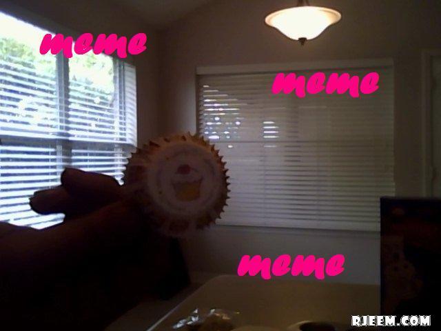 (mini cake 13328779732.jpg