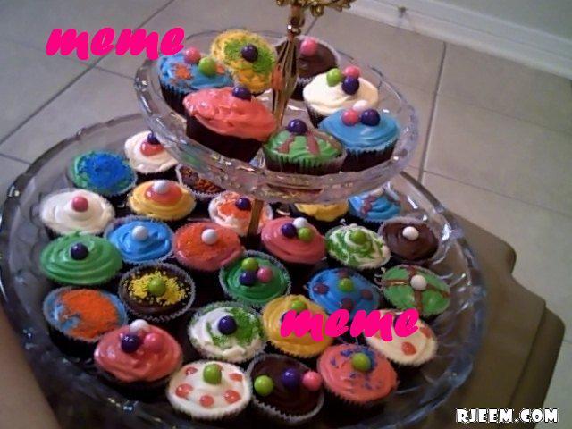 (mini cake 13328779734.jpg