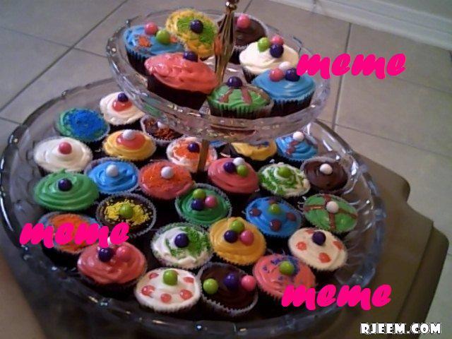 (mini cake 13328780351.jpg