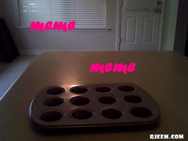 (mini cake 13328780354.jpg