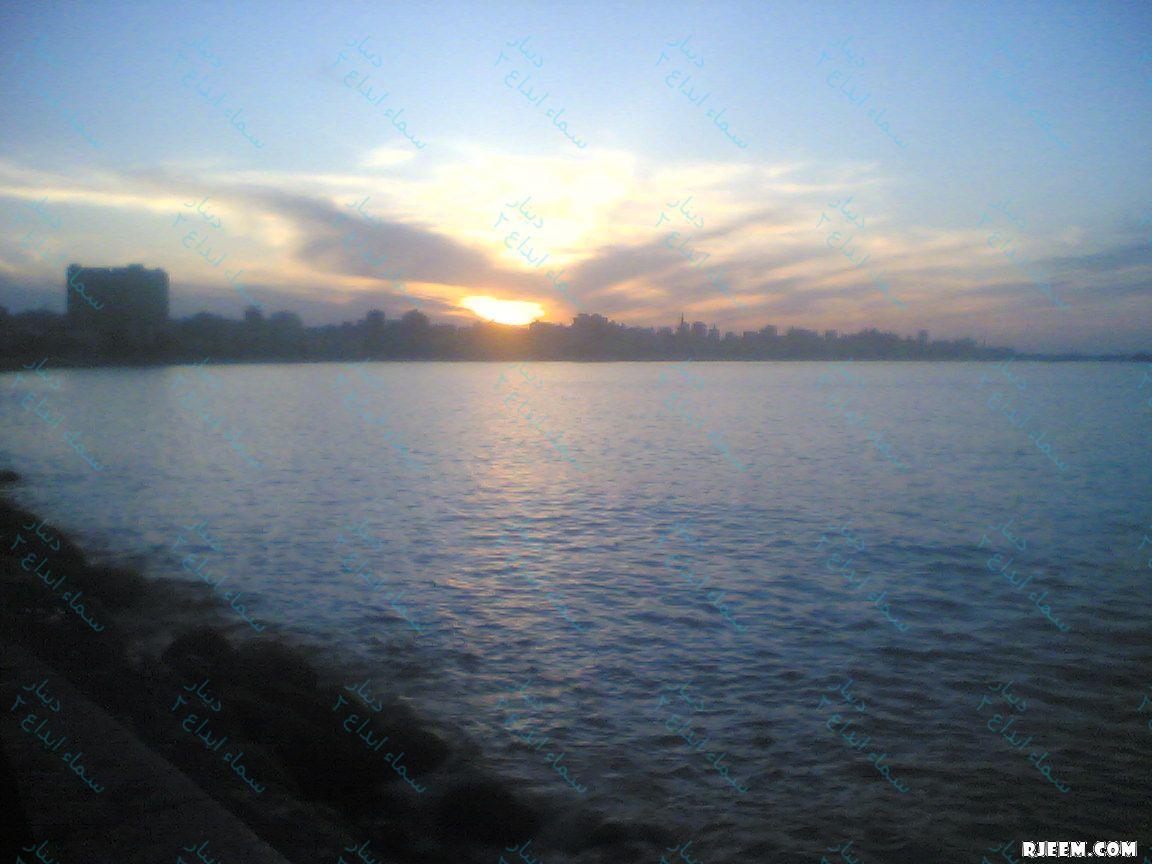 اسكندرية 13332176742.jpg