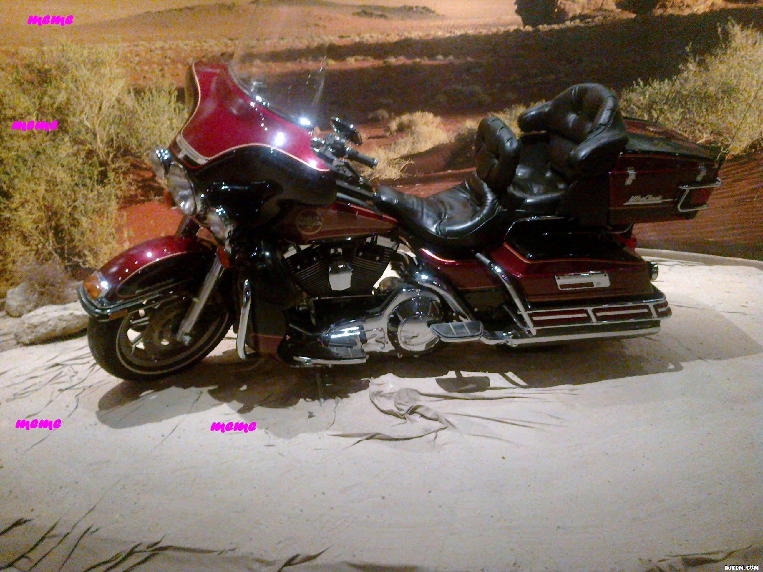 السيارات الأردني 13332843712.jpg