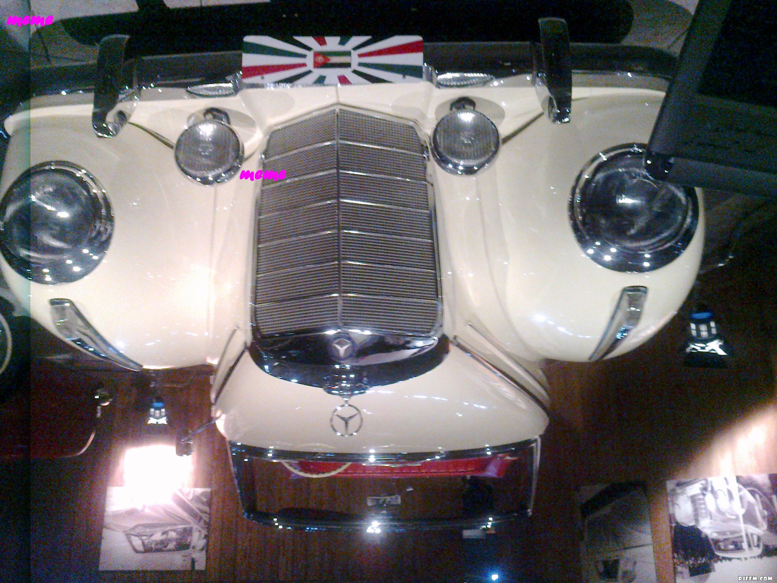 السيارات الأردني 13332843724.jpg