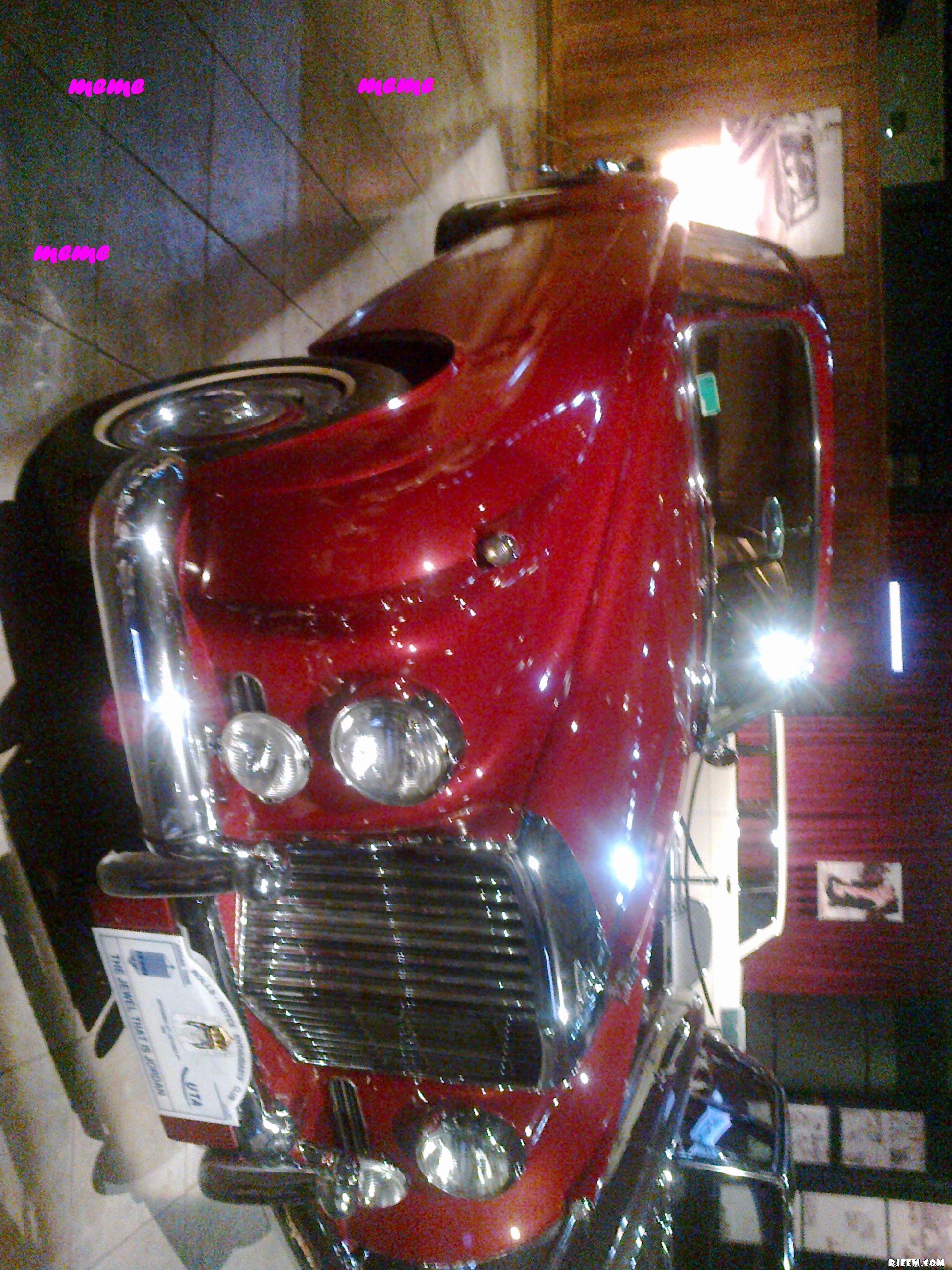 السيارات الأردني 13332843725.jpg