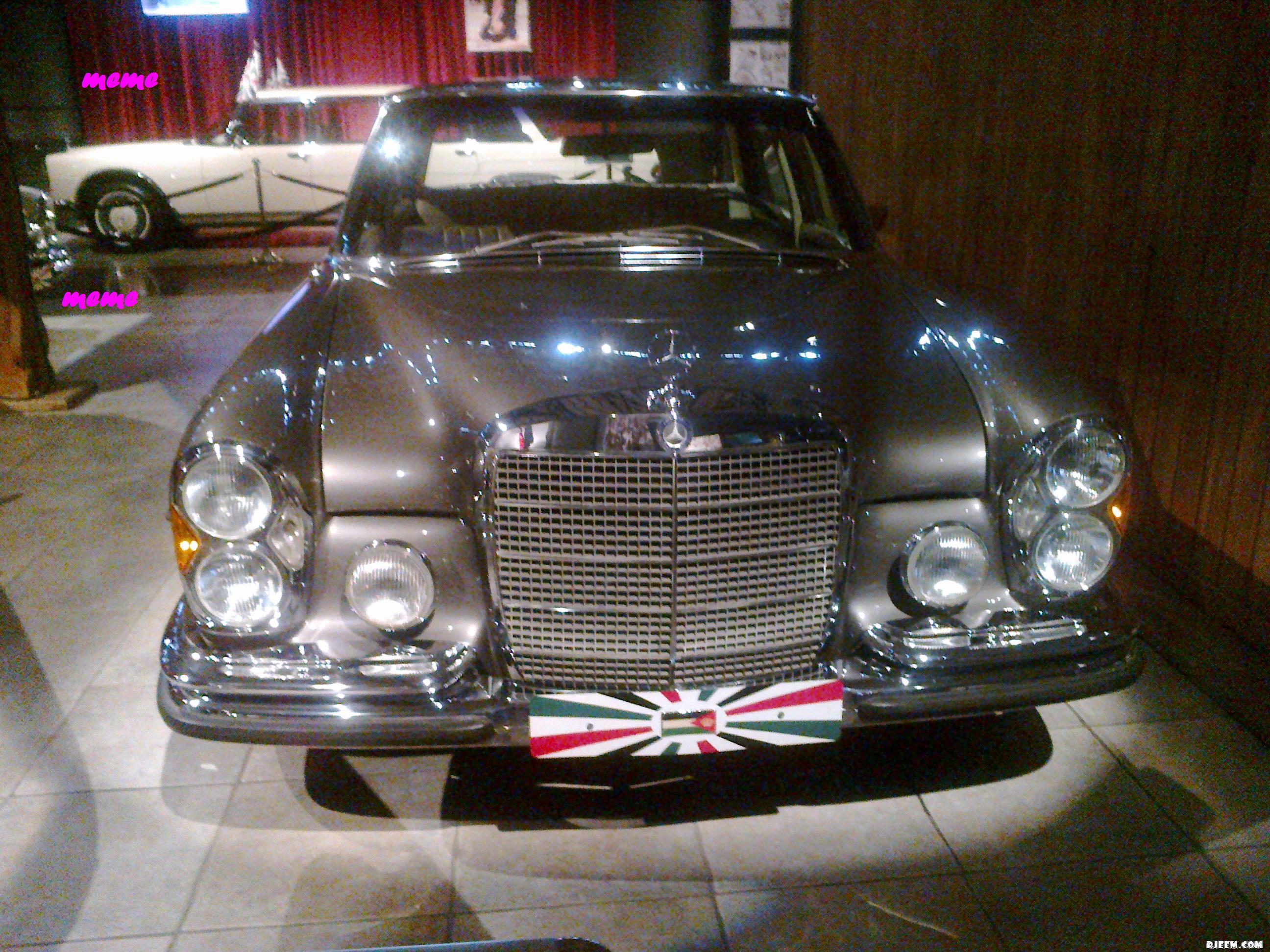 السيارات الأردني 13332844341.jpg