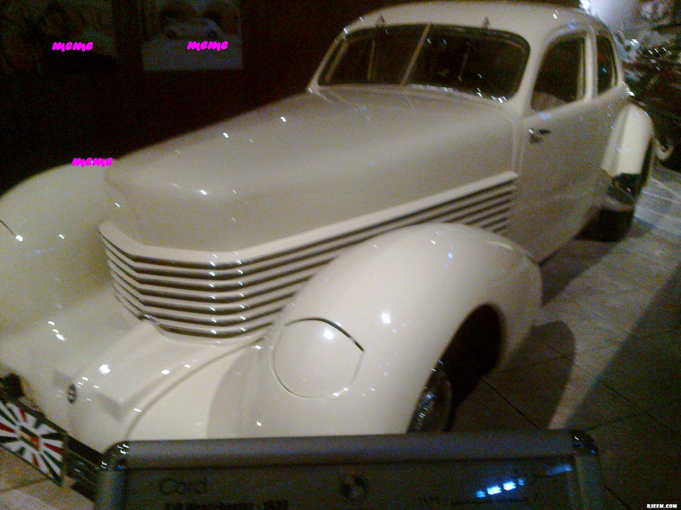 السيارات الأردني 13332844352.jpg