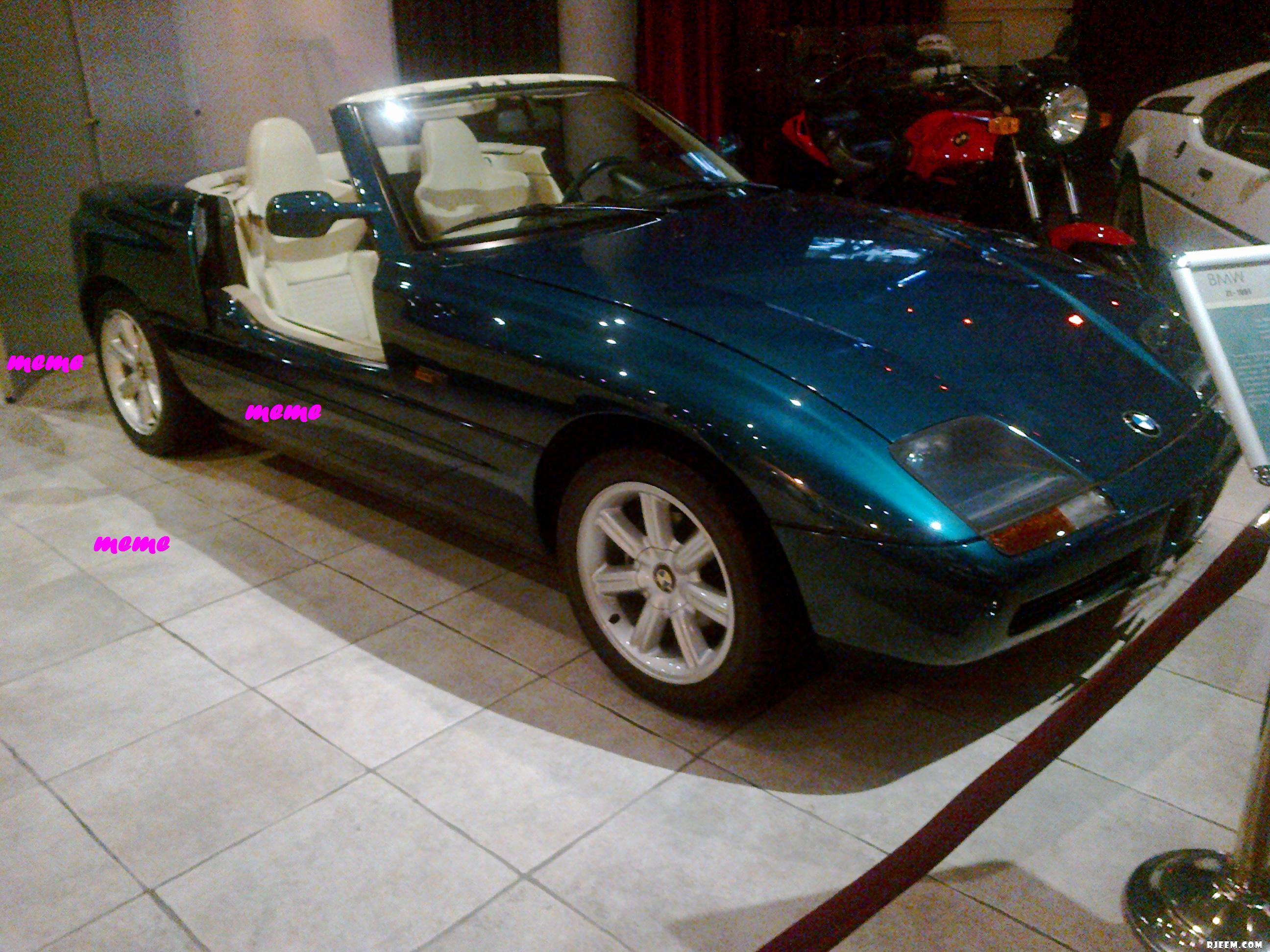 السيارات الأردني 13332844353.jpg