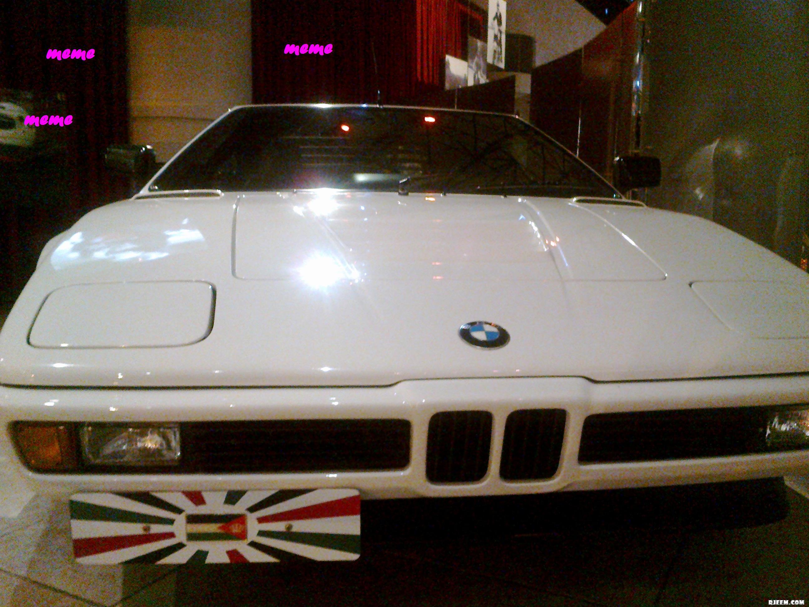 السيارات الأردني 13332844364.jpg