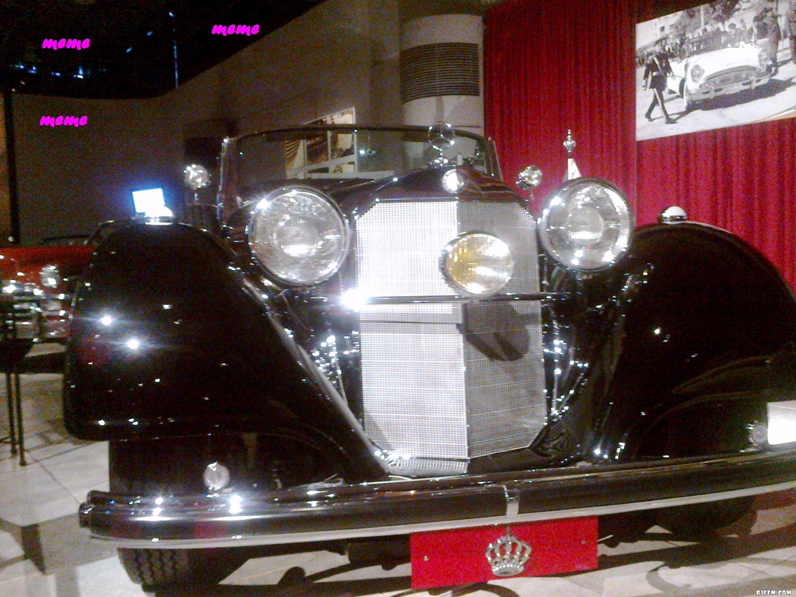 السيارات الأردني 13332845151.jpg