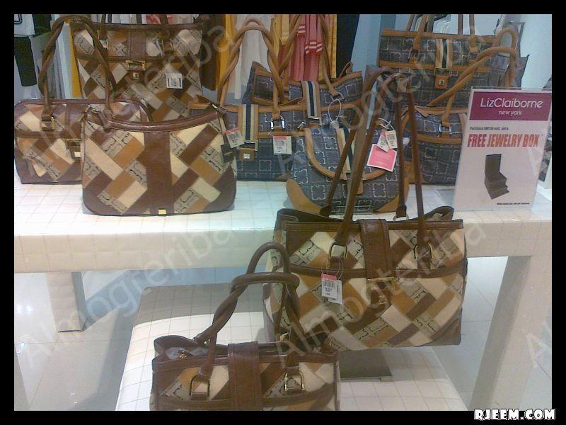 حقائب جميلة لأحلى وردات 13346476423.jpg