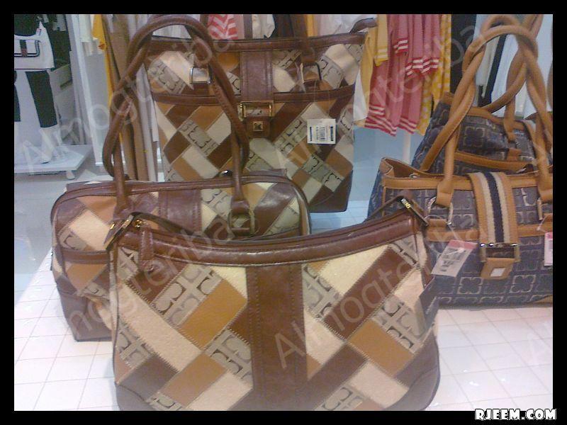 حقائب جميلة لأحلى وردات 13346476424.jpg
